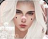 [Pets] Evy | Macarina