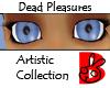 [dpd] Art Eye-Impression