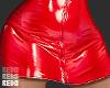 Devil skirt RL