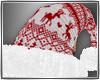Rus: Twerk 4 Santa hat