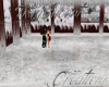 (T)Couples Ice Skate2