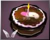[Sc] Onigiri Cake