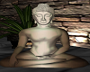 Buddha Statue (Dev)