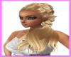 JUK Gold Blond Lamita