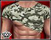 [K]Shirt Tugged-Camo-02