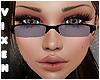 TRA Glasses