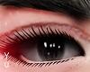 🆈 Coal Eyes M/F