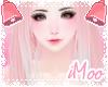 Ofidinma | Cupid