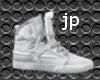 [jp]white kicks