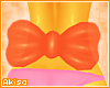 |A| Jelly Back Bow (F)