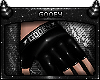 G|Gooey's Gloves