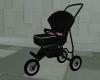 Namiko`s Strollere