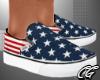 CG | American Vans Male