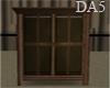 (A) Luxury Dresser