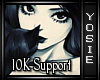 10 Support