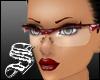 siu-rd eyeglasses
