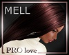 [PL] Mell Red Mocha