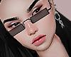 L!Glasses M1🌙
