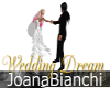Wedding Dream Dance 1