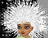 AO~Animated Angel Hair