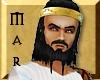 ~Mar Sumerian Crown