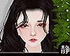 ☁ Ji Guang l Hei