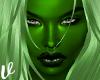 *V She-Hulk Skin Request