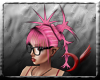 (RR) Pink Hellbun