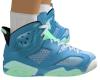 Family Reil Sneaker 2