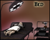 [AA] Operation Bed