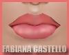 [FC] KALIA Deriv Lips