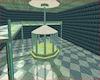 (CB)Refl Gazebo Room