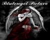 Picture Blutengel