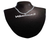 Vibrationz Necklace (F)