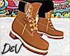 !D Boots