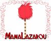 ML Red Truffula Tree