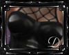 .:D:.Fayia Black Top