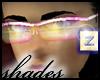 :z Glasses Pastel LF GLO