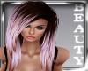 Tealia)GLOW BEAUTY