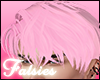 !F Femboy Pink Rey