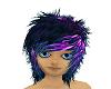 Sacred Zukaro Hair V2