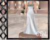 !C* B Wedding Mannequin