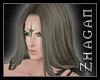 [Z] Valinor -darkblonde