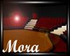 {M} DST Alpha Show Room
