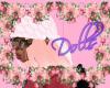 *D- Kylie Durag Pink