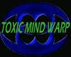~72~Club Toxic