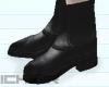G - Shoes