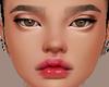 Head MH 001 Derivable
