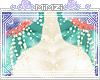 ☪»Dew I Pearl Harness