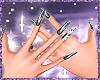 Flower Nails V4